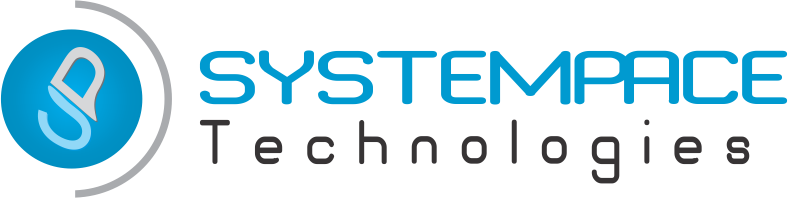 systempace Technologies